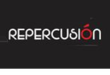 logo_repercusion
