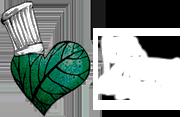 logo_yume_chef_blanco