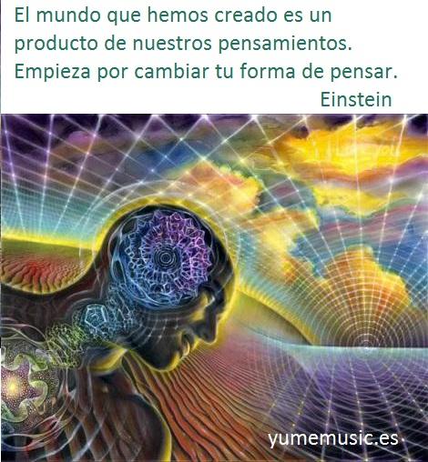 Cuida tu mente