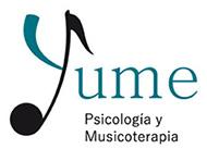 Yumemusic
