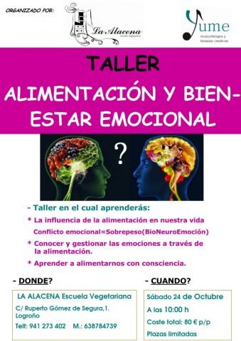 TALLER ALIMENTACION Y EMOCIONES_Page_1
